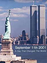 Best 9 11 jumpers documentary Reviews