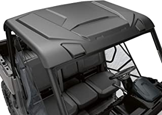 Can-Am New OEM Defender Sport Roof, 715002430