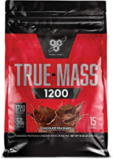 Best waxy mass protein Reviews