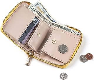 Womens Wallet Cards Holder Purse-U+U Women Purse New Version