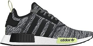 Men's Originals NMD R1 Mesh Running Shoes