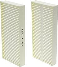UAC FI 1058C Cabin Air Filter