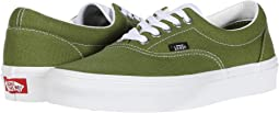 (Retro Sport) Calla Green/True White