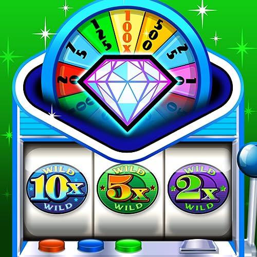 100 Farley Street, Casino, Nsw 2470 - Realestate.com.au Slot Machine
