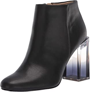 Katy Perry Women's Bootie Fashion Boot