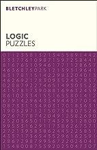 Bletchley Park Logic Puzzles (Bletchley Park Puzzles)