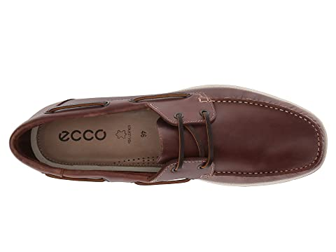 ECCO ECCO Moc Dip Boat Dip qra7Fqw for eagerforegrant.com a70470db6