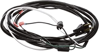 Delfield 2183300 Wire Cold Pans With Plug Harness