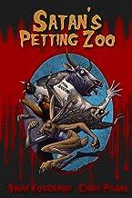 Satan's Petting Zoo