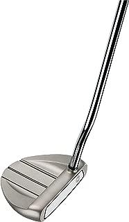 Odyssey Hot Pro 2.0 Putter (White)