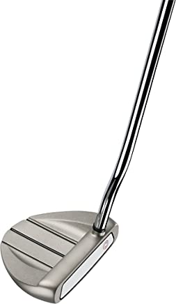 Odyssey Hot Pro 2.0 Putter (White) best mallet putter for men in 2019