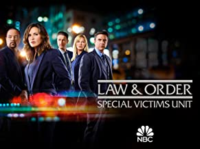 law and order svu season 11 episode 10