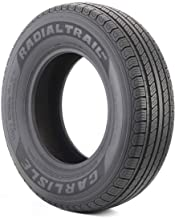 14 inch travel trailer tires