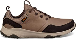 Teva Women's M Arrowood 2 Wp Hiking Shoe