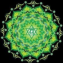 Heart Chakra Guided Meditation - Activating, Clearing, & Balancing