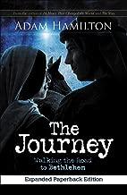 Best adam hamilton's the journey Reviews