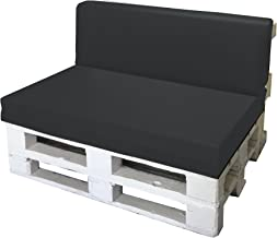 Cuscini Seduta Divano Ikea.Amazon It Cuscini Per Pallet