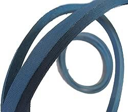 UNB Kevlar HD REPL. Belt for LANDPRIDE 816-063C 816063C Finish Mower FD2560 AT2560