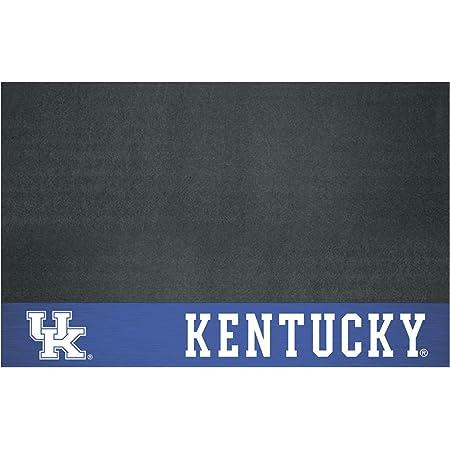 FAN MATS University of Kentucky Vinyl Floor Covering