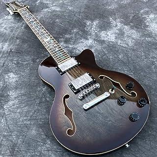 Amazon.es: guitarras electricas - 12: Instrumentos musicales