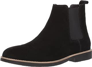 Men's Credence Chelsea Boot