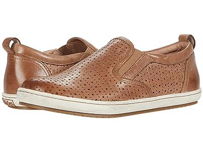 Taos Footwear Court (Tan) Women