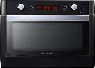 Samsung cp1370e-b/XEF compuesto electrónica 36L negro
