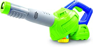 Maxx Bubbles Toy Bubble Leaf Blower with Refill Solution – Bubble Toys for Boys and..