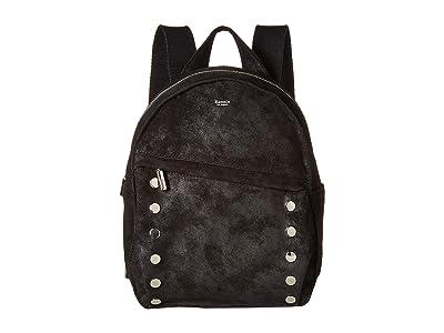 Hammitt Shane Large (Black) Handbags