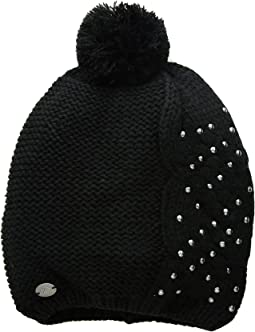 Lleyn Knit Hat