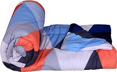 Pridhi Premium Double Bed Comferter