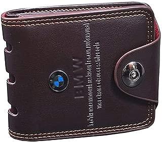 Stylish Trendy Formal Wallet for Men's
