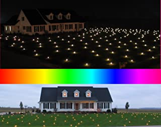 Best morphing christmas lights Reviews