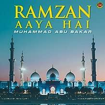 Ramzan Aaya Hai