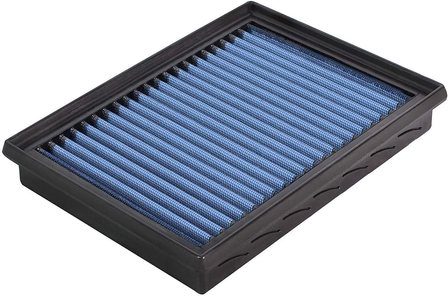 Time sale aFe 30-10097 Air Filter Shipping included