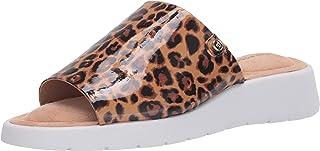 Taryn Rose Women's Slide Sandal