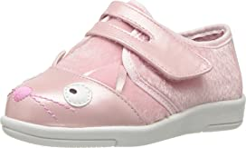 Kitty Sneakers (Toddler/Little Kid/Big Kid)