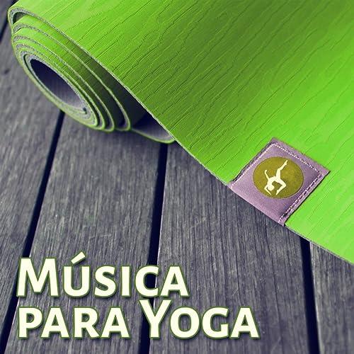 Flexibilidad (Sonidos de la Naturaleza) by Mundo de La ...
