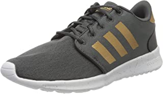 adidas QT RACER Sneaker for Womens Size