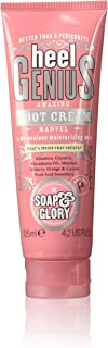 Best soap and glory ultimatte Reviews