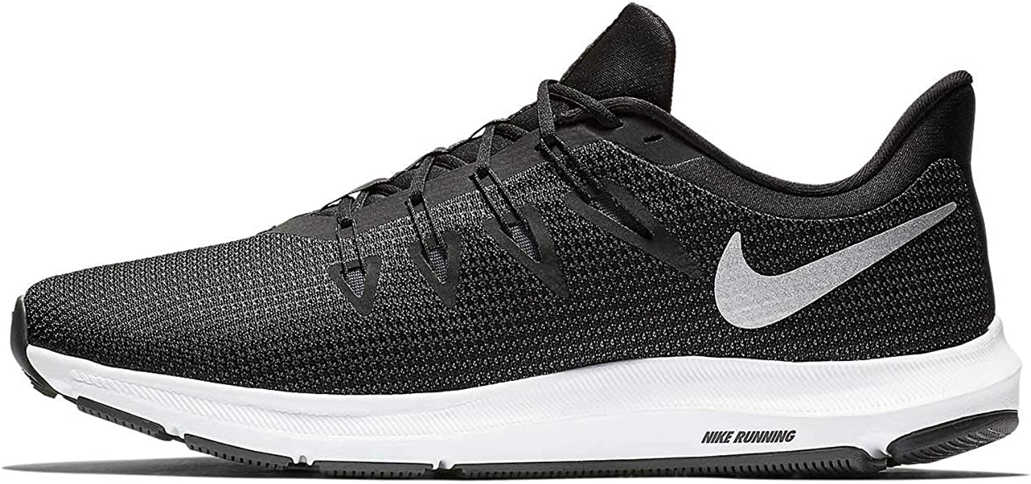 Nike Men's's Quest Low-Top Sneakers