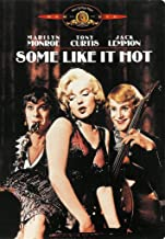 The Incomparable Marilyn Monroe Movie Collection [Vhs]