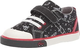 See Kai Run Kids' Tanner Sneaker