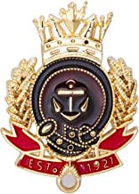 Best petty officer royal navy Reviews