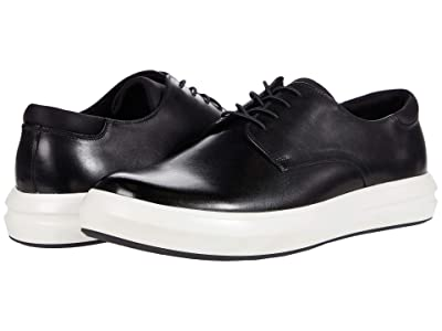 Kenneth Cole New York The Mover Lace-Up
