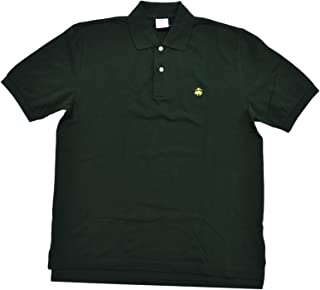 Best brooks brothers performance polo original fit Reviews