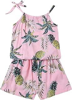 Best cute luau outfit ideas Reviews
