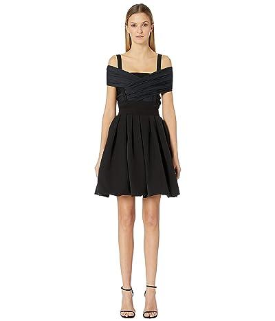 Preen by Thornton Bregazzi Cilla Dress (Black) Women