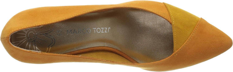 Pompe Femme MARCO TOZZI 2-2-22426-24