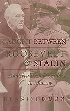 Best eastern kentucky university bookstore Reviews